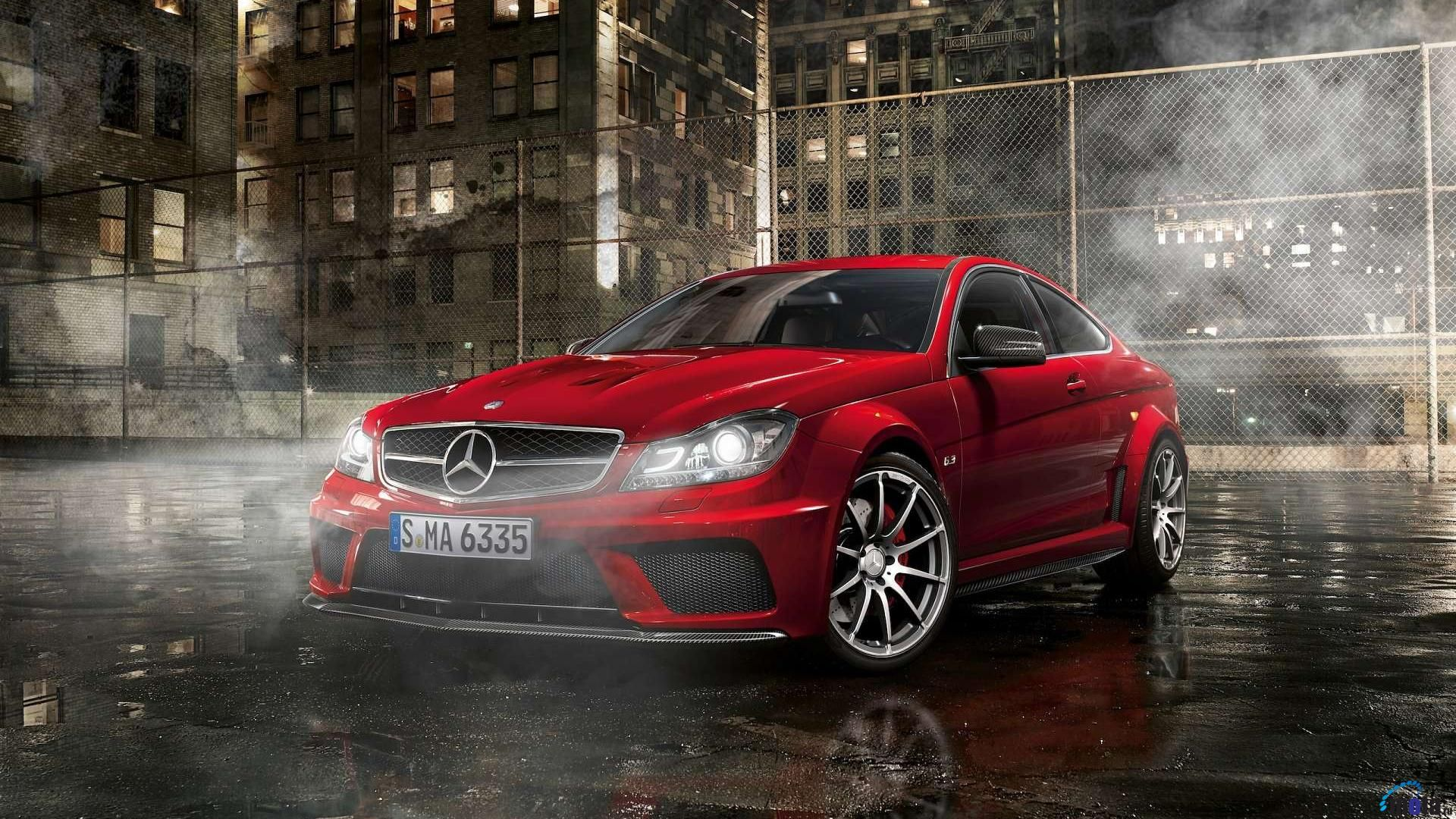 2012 mercedes benz c63 amg car wallpaper wallpaper free download - Racing Mercedes Benz Mercedes Benz Sls Amg Gt Wallpaper Download Wallpaper Pinterest Wallpaper