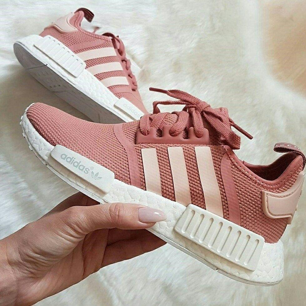 womens adidas nmd pink nmd adidas website legit