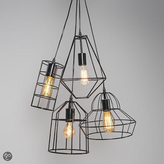 frame hanglamp - Google zoeken