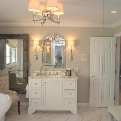 bathroom benjamin revere pewter paint design, pictures