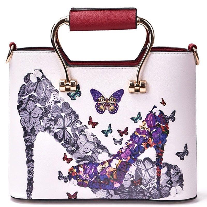 85d383dd82fb Michael Kors Large Hamilton Womens Leather Tote Handbag