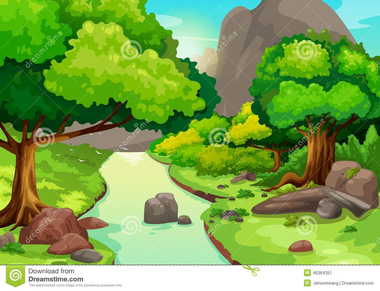 forest clipart backround 326 so a lesn kresby pinterest rh pinterest com forest clip art background forest clipart backgrounds