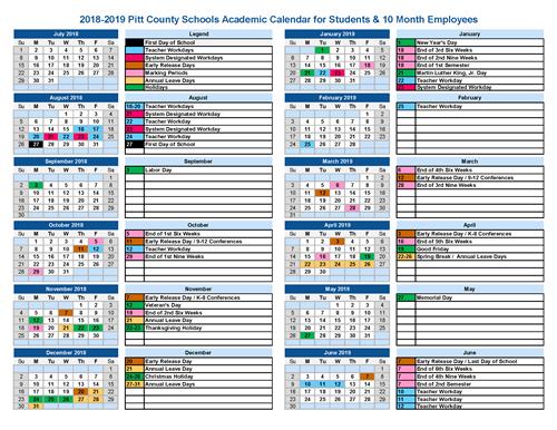 Pitt Academic Calendar.Pin De Ars Alna En Proyectos Que Intentar En 2019 Crustless Apple