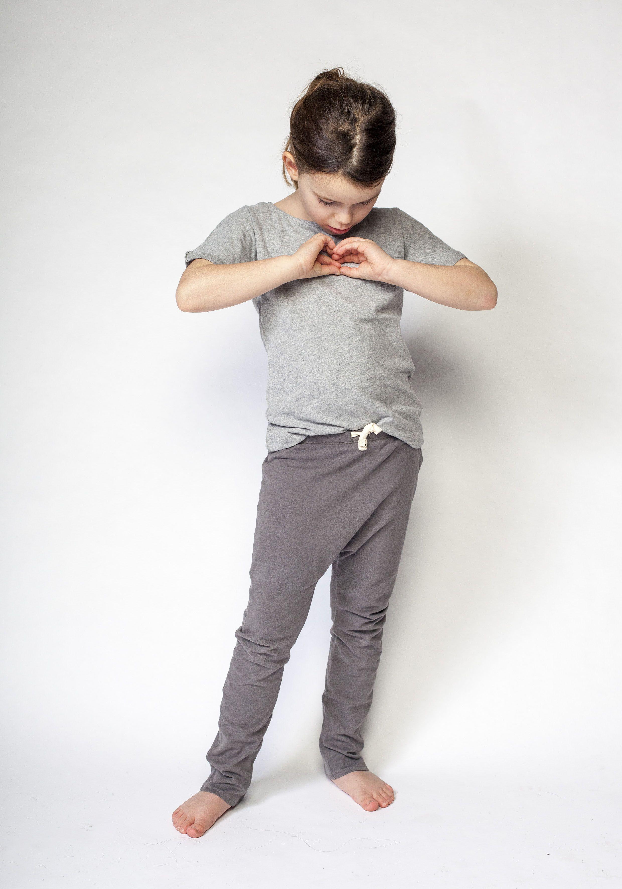 Kinderkleding Webshop.Yuna In Summer Pan T Kids Children Kinderen Kinderkleding