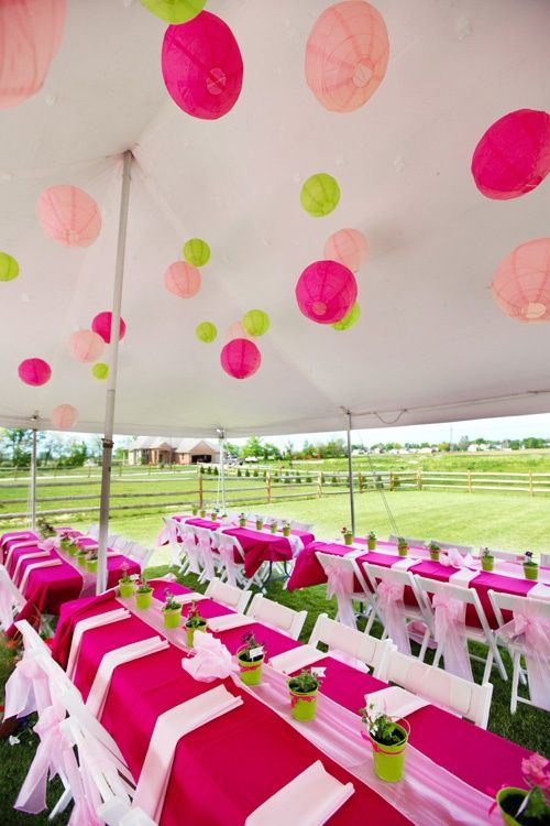 Premier Table Linens Skirts Tablecloths And Accessories Baby Shower Inspiration Beautiful Baby Shower Baby Shower
