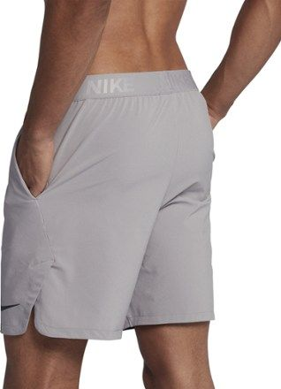 Nike Flex Vent Max 2.0 Shorts – Men's | REI Co-op