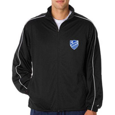 Stay on budget with these Custom Embroidered Jackets Under $50 from EZ  Corporate Clothing. We