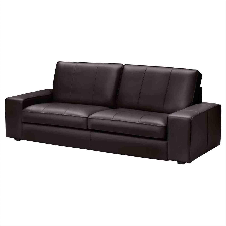Cheap Sofa Sets Kivik Sofa