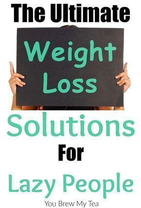 Quick weight loss center diet tips #howtoloseweightfast <= | quick ways to lose weight fast free#wei...