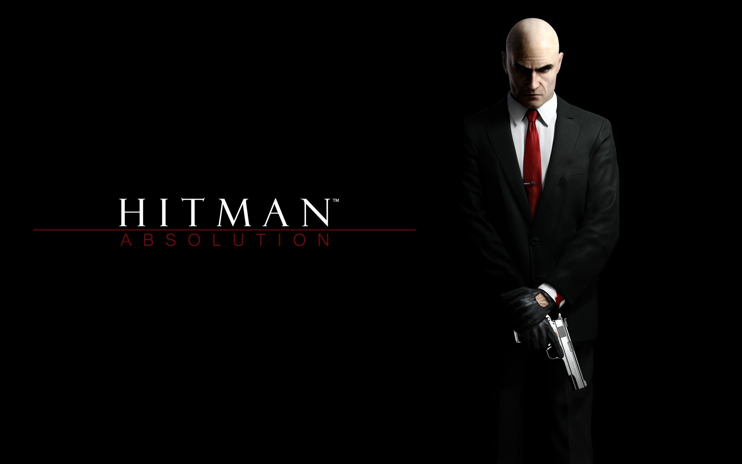 Hitman Absolution Evidence Locations Guide Hitman Hitman Agent 47 Agent 47