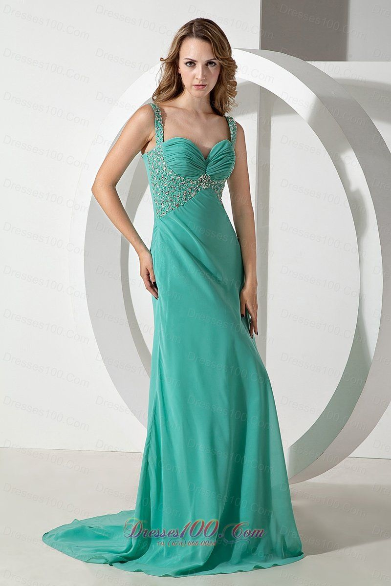 for sale Prom Dress in Mariano Acosta (Buenos Aires) Party Dresses ...