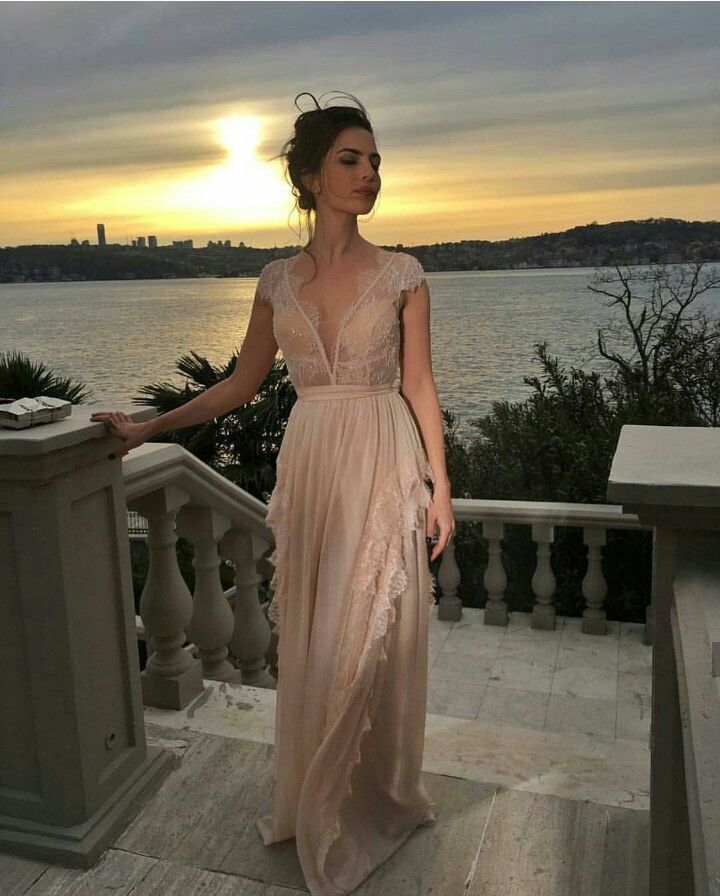 Pin By Rose Grale On Prom Dresses Pinterest Prom