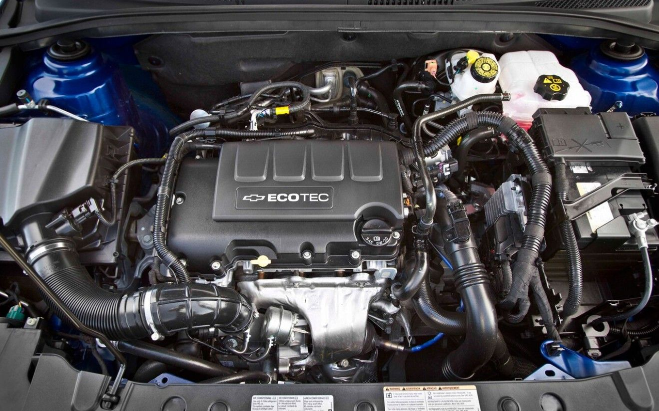 engine diagram for 7 chevy cruze di 2020  pinterest