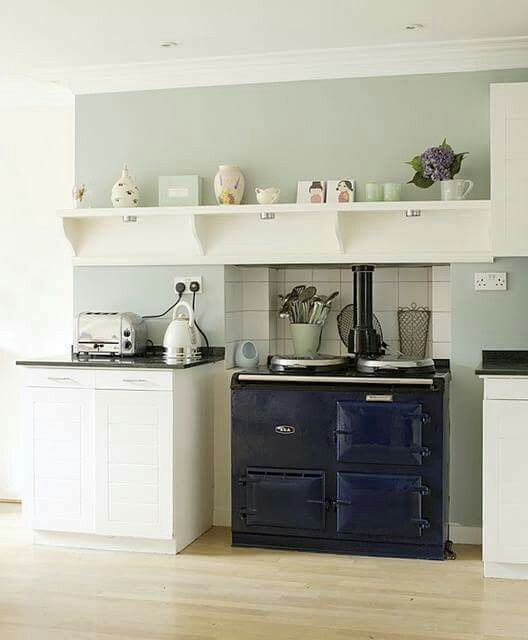 Kitchen, Kitchen