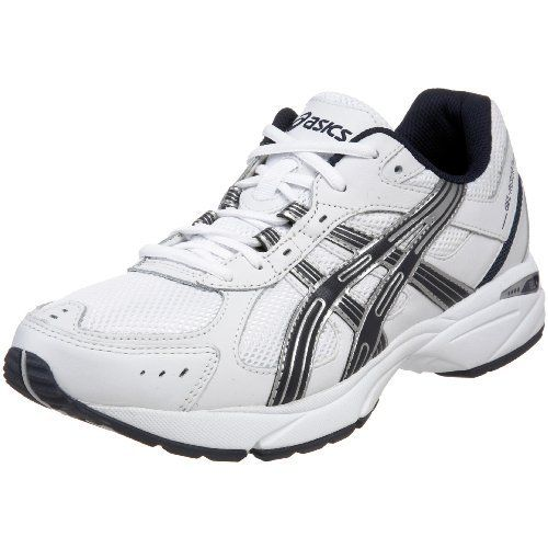 120bbb293a8c4 Pin by Gus Pennington on Shoes | Shoes, Mens walking shoes, Athletic ...