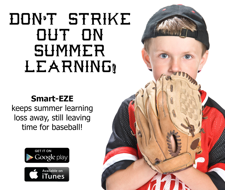 Tsmarteze App Education