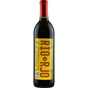 Buy St. Clair Wines   Wines, Sweet wine, Liquor store