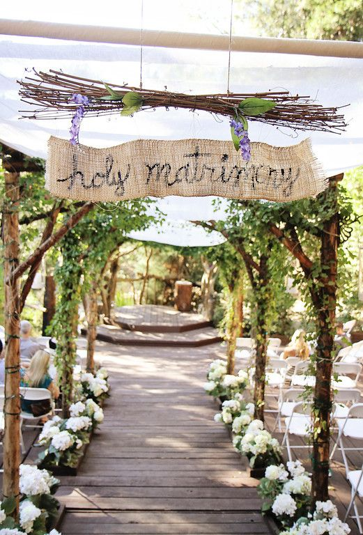 Pin By Arrowhead Pine Rose Cabins And On I Do Nine Two Cabin Wedding Forest Wedding Venue Forest Wedding