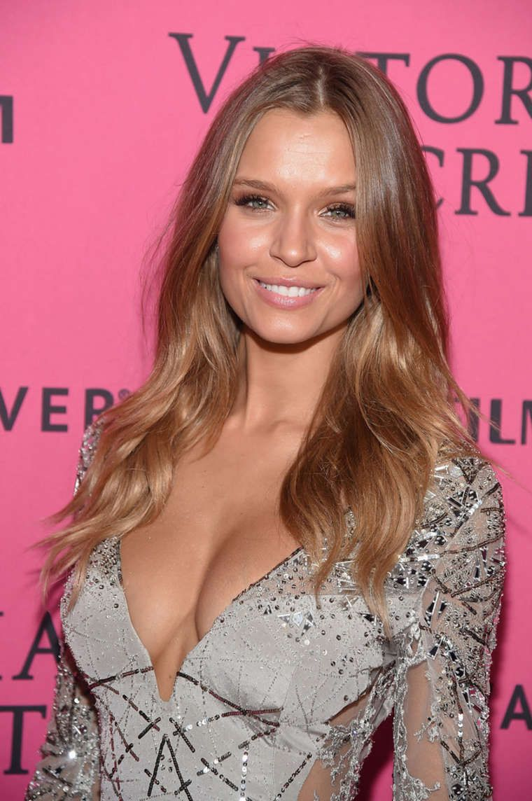 Cleavage Elsa Josephine Skriver nudes (59 foto and video), Sexy, Paparazzi, Boobs, braless 2006