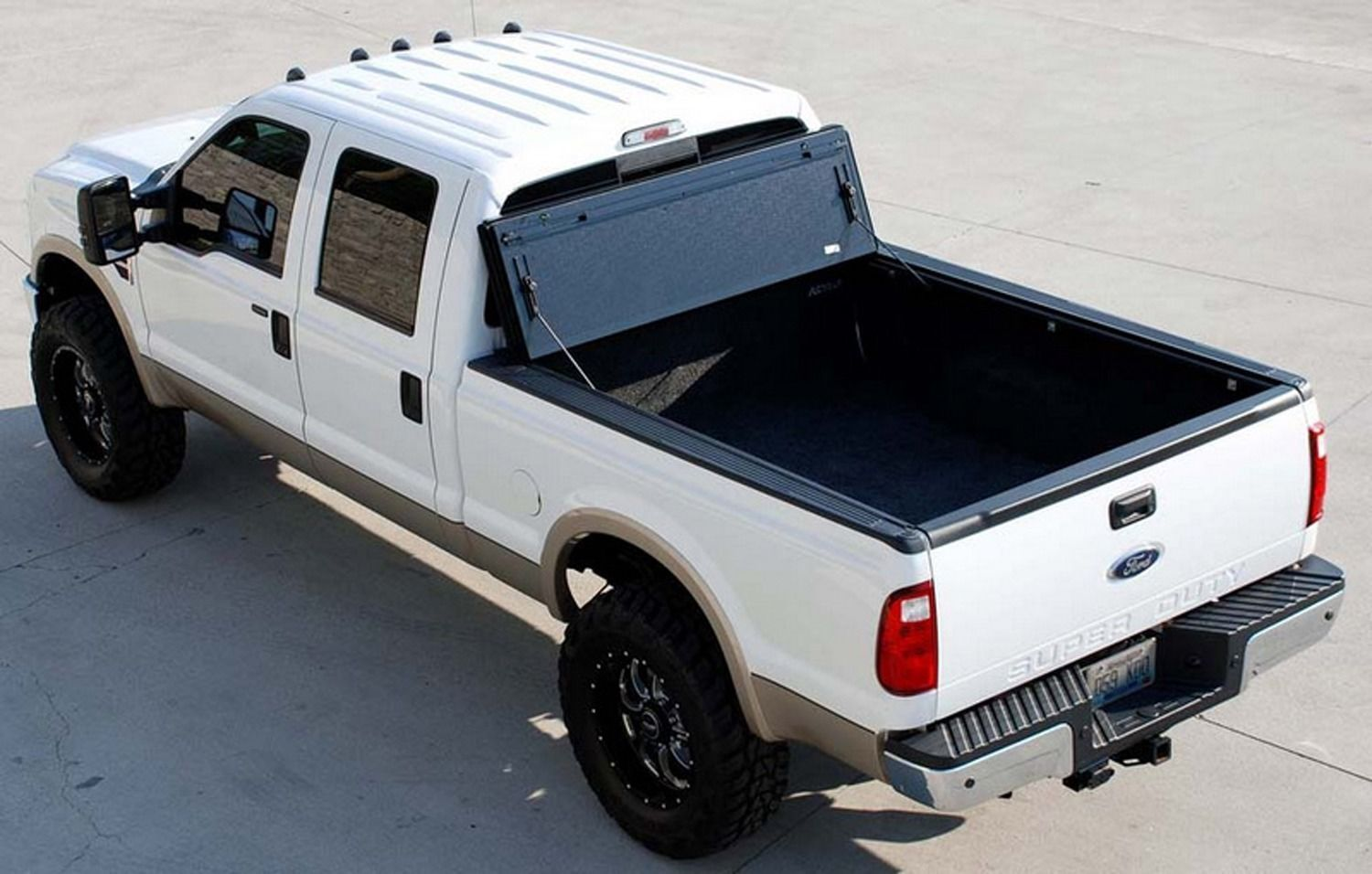 We've gathered our favorite ideas for Truck 5 Ft