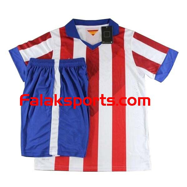 Pin by Unispo Wears on Soccer Uniforms  7a12a6e44