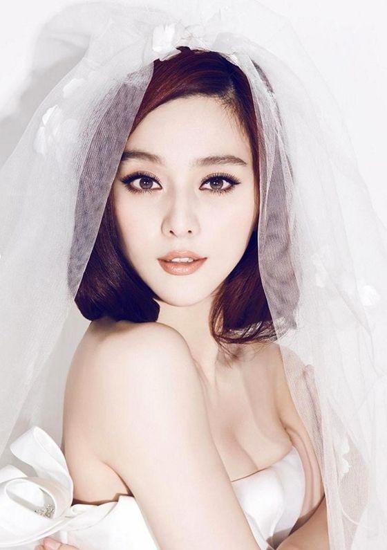 bridal makeup eye makeup