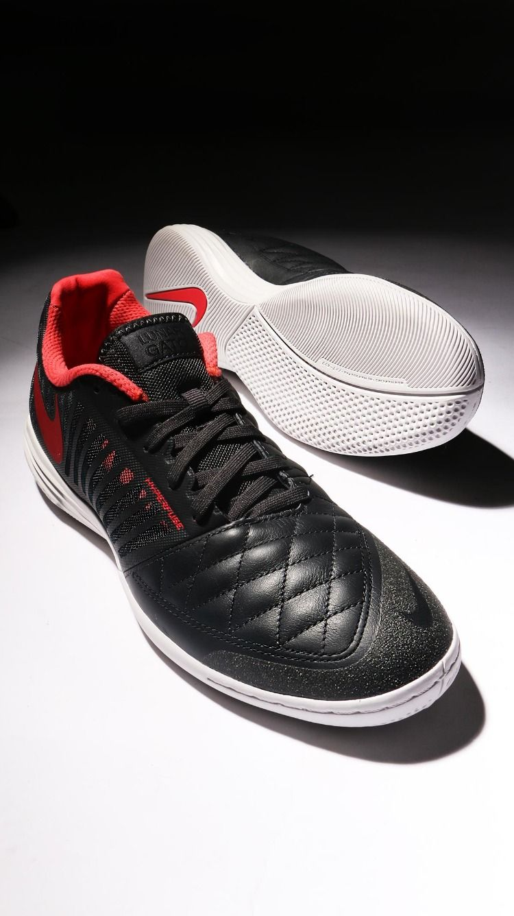 Gato IiFootball Boots Adidas Nike Tenis Lunar Futbol cKJTFl13