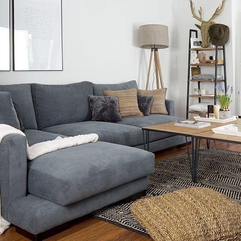 1 461 me gusta 9 comentarios banak importa for Desarrollar una gran sala de estar