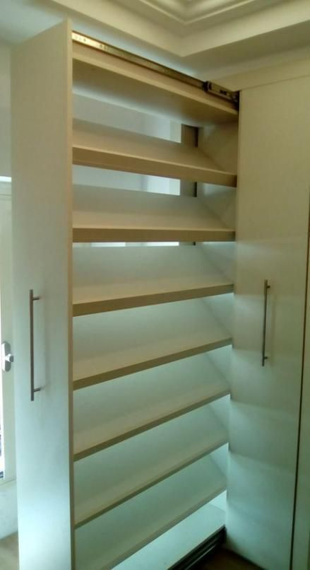 Photo of 46 Ideas master bedroom closet organization ideas walk in dressers for 2020 #bedroomorganizationideas – Blog