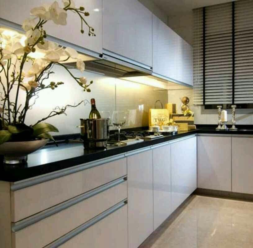 Explore Kitchen Cabinets Designs Design Kitchen and