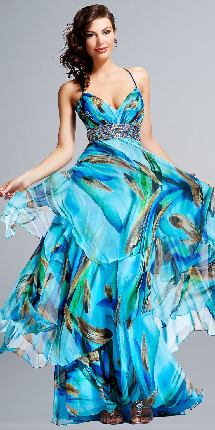 beautiful dress maybe without sleeves clothing for