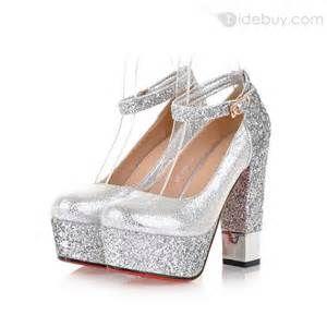 nuevo estilo 6c1d2 6a85e Resultados de la búsqueda de imágenes: zapatos con tacon ...