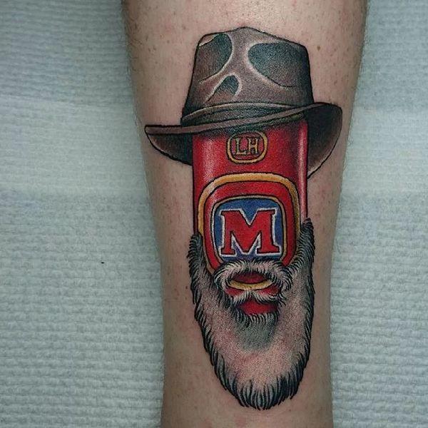 Bier-Tattoo-Beer-007-Myles Paten