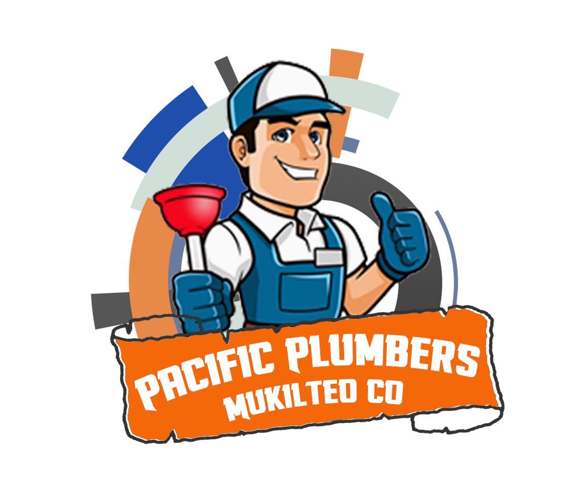 Pacific Plumbers Mukilteo Co Offer A Wide Range Of
