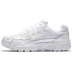 Schuhe #fashiontag