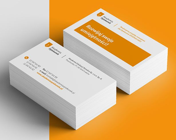 Simple professional business card designs 8 business card simple professional business card designs 8 colourmoves