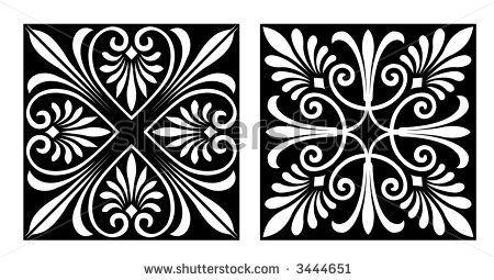 Victorian Architectural Elements Victorian Style Design Elements