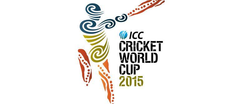 Pin By Aman Gupta On Lyrics 2015 Cricket World Cup World Cup