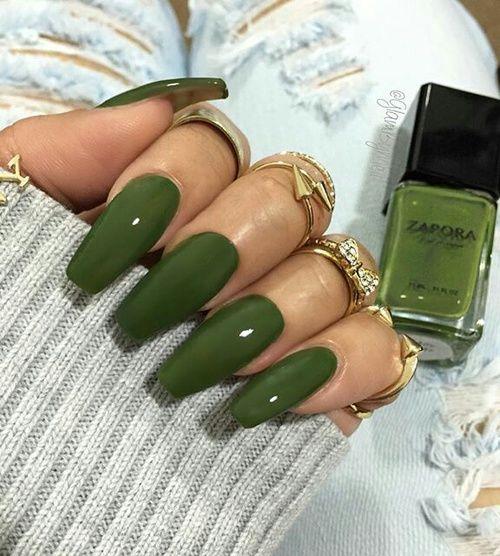 pin von selin auf nails pinterest fingern gel fingern gel design und nagelschere. Black Bedroom Furniture Sets. Home Design Ideas