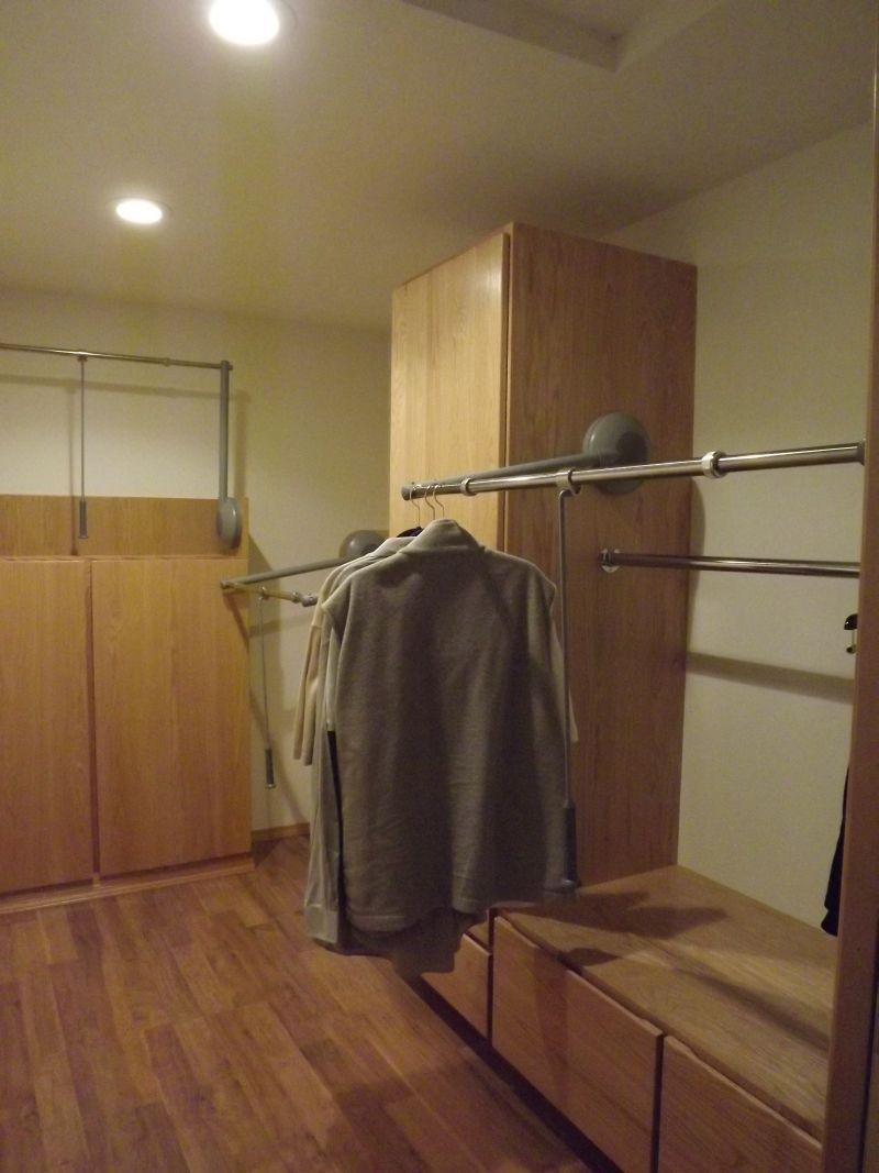 Erweiterung der küchenideen wheelchair accessible bathrooms  wheelchair accessible bathroom and