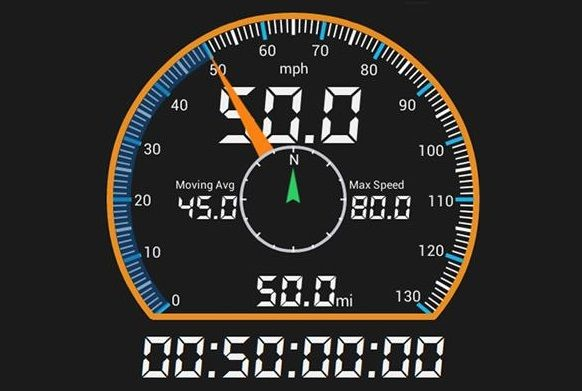 car gauge pro full apk