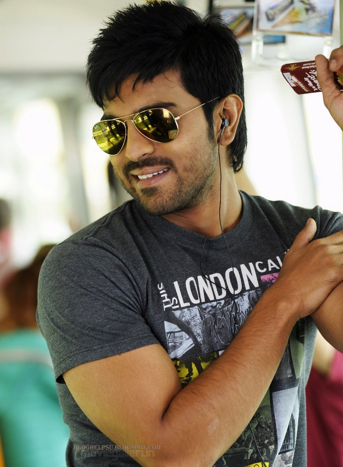 ram charan | bollywood | photo wallpaper, hd photos, god