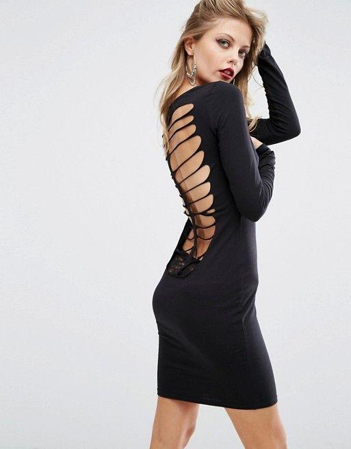Les robes soiree courte
