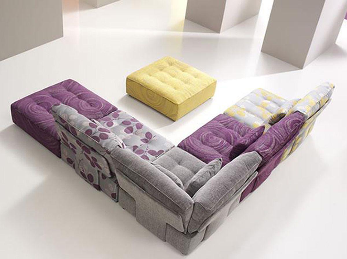 living room sofa Fama - Interior Design, Architecture and ...