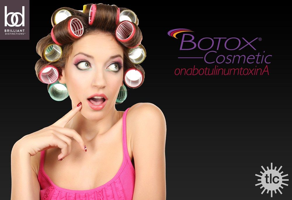 Bazaars 50 best antiaging tips of all time with images