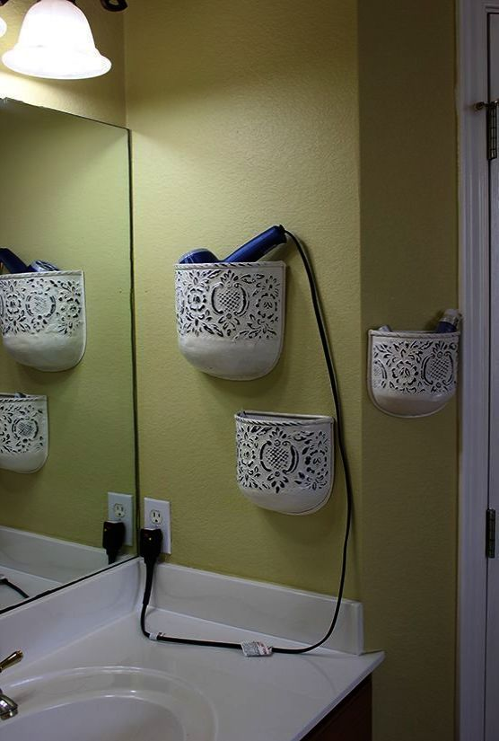 Small Indian Bathroom Decorating Ideas