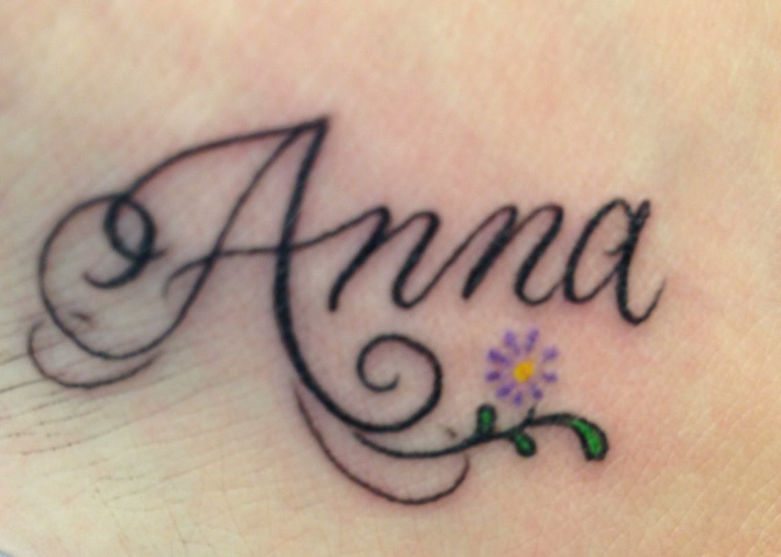 Cool tattoo ideas for girl my girl  tattoo designs  pinterest  tattoo designs and tattoo