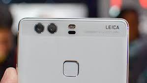 مول العرب 2016 P9 Huawei مواصفات ومميزات الهاتف هواوي بي 9 Pixel Phone Google Pixel Phone Samsung Galaxy Phone
