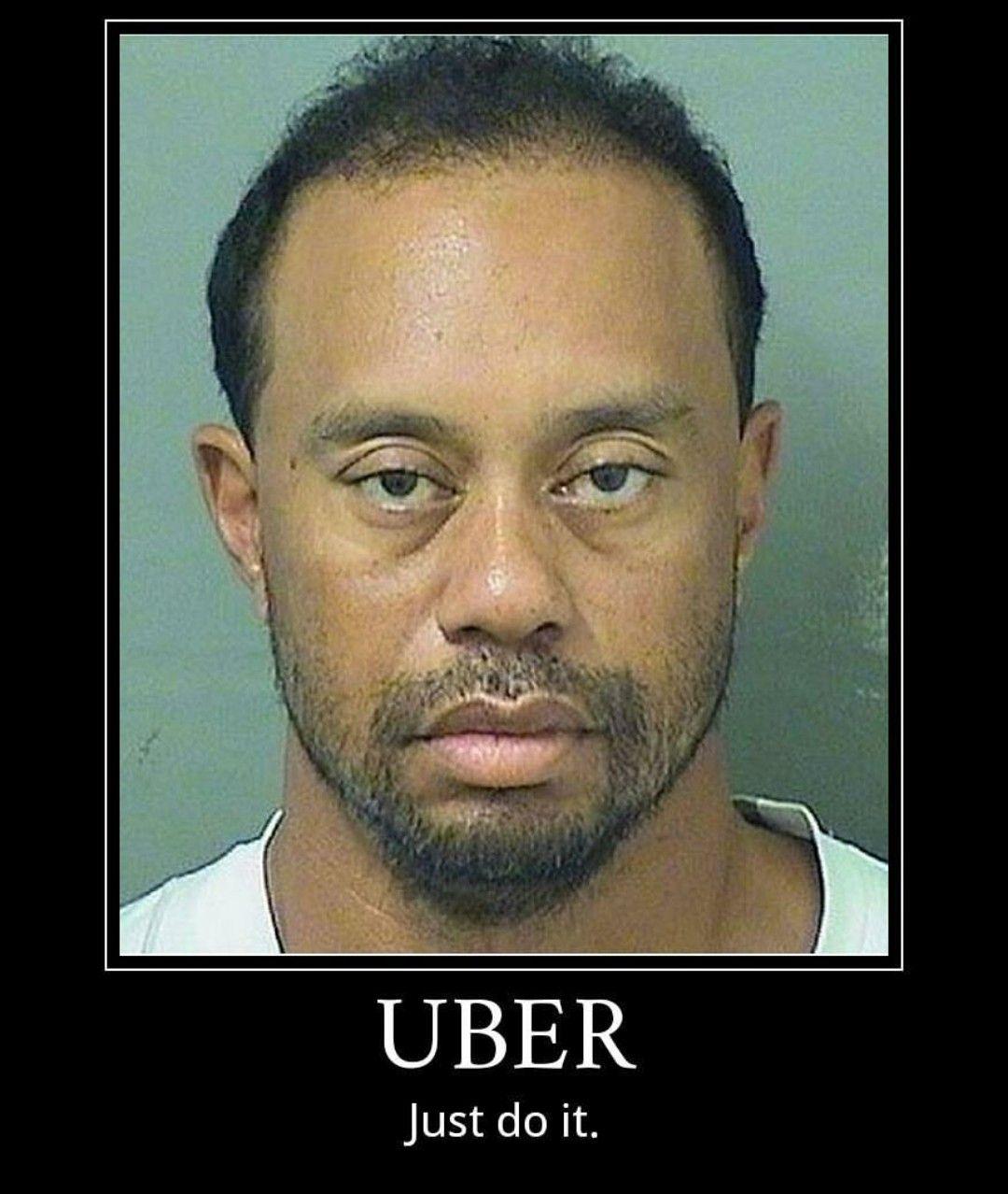 Pin By Jennifer Friedman On Funny Lol Lmao Tiger Woods Mug Shots Celebrity Mugshots