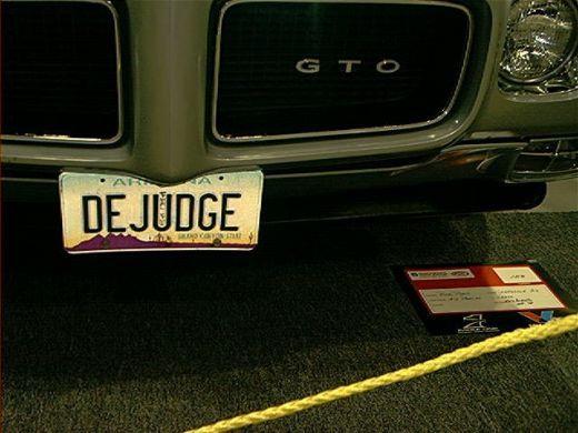 hot rods classic car vanity plates vanityplates pinterest vanity license plates plates. Black Bedroom Furniture Sets. Home Design Ideas